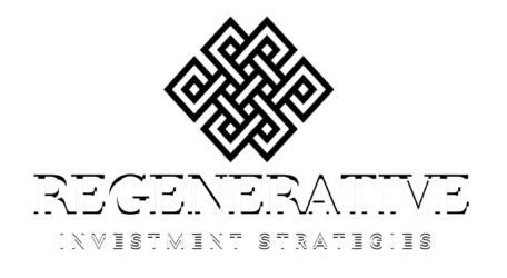 Regenerative Investment Strategies, LLC